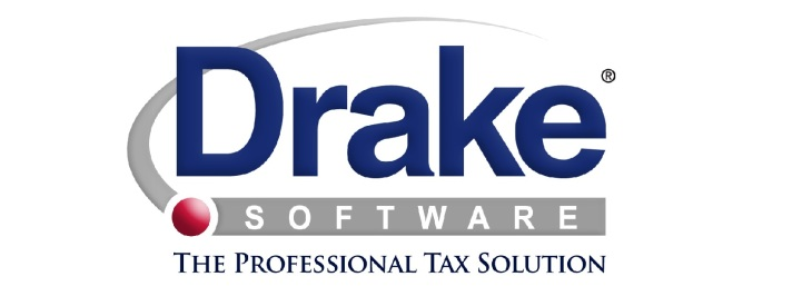 Drake Software logo